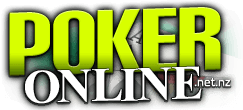 Online Poker Real Money Play New Zealand – Best Poker Casino Sites Online